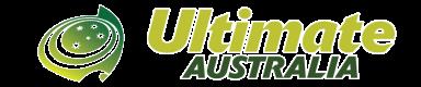 AUS logo